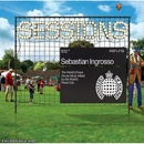Обложка альбома Ministry of Sound presents Sessions 14