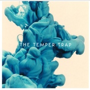 Обложка альбома The Temper Trap