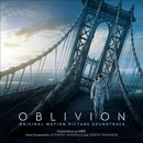 Обложка альбома Oblivion [Original Motion Picture Soundtrack]