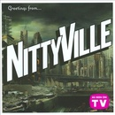 Обложка альбома Medicine Show No. 9: Channel 85 Presents Nittyville