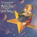 Обложка альбома Mellon Collie and the Infinite Sadness