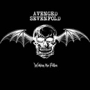 Обложка альбома Waking the Fallen