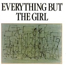 Обложка альбома Everything But the Girl