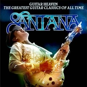 Обложка альбома Guitar Heaven: The Greatest Guitar Classics of All Time