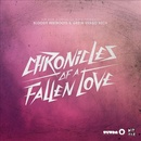 Обложка альбома Chronicles of a Fallen Love