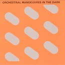 Обложка альбома Orchestral Manoeuvres in the Dark