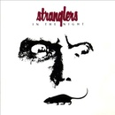 Обложка альбома Stranglers in the Night