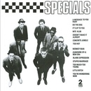 Обложка альбома The Specials