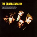 Обложка альбома The Charlatans UK