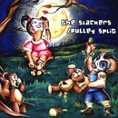Обложка альбома The Slackers/Pulley