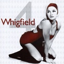 Обложка альбома Whigfield IV