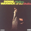 Обложка альбома Valley of the Dolls