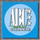 Обложка альбома How to Be A...Zillionaire!