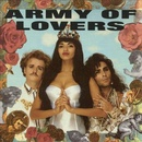 Обложка альбома Army of Lovers