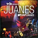 Обложка альбома Tr3s Presents Juanes: MTV Unplugged