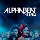 Обложка альбома The Spell / The Beat Is...