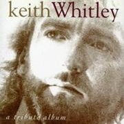 Обложка альбома Keith Whitley: Tribute