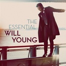 Обложка альбома The Essential Will Young
