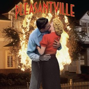 Обложка альбома Pleasantville: Music from the Motion Picture
