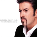 Обложка альбома Ladies & Gentlemen: The Best of George Michael