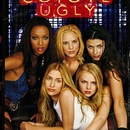 Обложка альбома Coyote Ugly