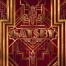Обложка альбома The Great Gatsby