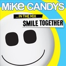 Обложка альбома Smile Together...In the Mix