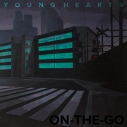 Обложка альбома Young Hearts