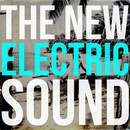 Обложка альбома The New Electric Sound