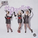 Обложка альбома We Are the Pipettes