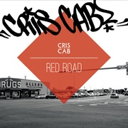 Обложка альбома Red Road