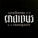 Обложка альбома C of Tranquility