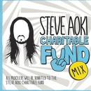 Обложка альбома Steve Aoki Charitable Fund Mix