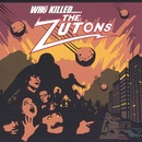 Обложка альбома Who Killed...... The Zutons