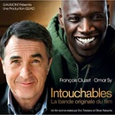 Обложка альбома Intouchables