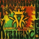 Обложка альбома The Kottonmouth Xperience, Vol. 2