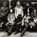 Обложка альбома Allman Brothers Band, The
