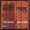 Обложка альбома Dirty Pool the Soundtrack, Vol. 1
