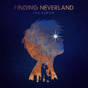 Обложка альбома Finding Neverland