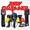 Обложка альбома Andy Grammer