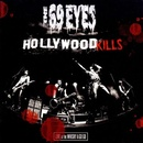 Обложка альбома Hollywood Kills: Live at the Whiskey A Go Go
