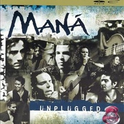 Обложка альбома Zona Preferente: MTV Unplugged