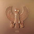 Обложка альбома The  Gold Album: 18th Dynasty