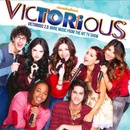 Обложка альбома Victorious 2.0: More Music from the Hit TV Show [Original TV Soundtrack]