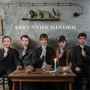 Обложка альбома Absynthe Minded
