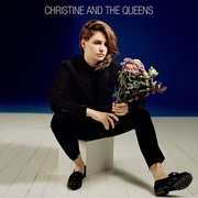 Обложка альбома Christine And The Queens
