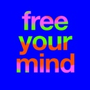 Обложка альбома Free Your Mind