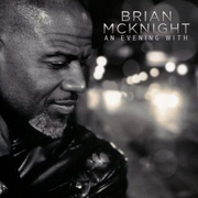 Обложка альбома An Evening with Brian McKnight