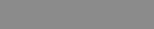 PlayMuz цокольный логотип